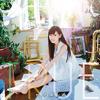 TVアニメ『響け!ユーフォニアム2』OP主題歌「サウンドスケープ」