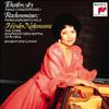 チャイコフスキー ピアノ協奏曲第1番 & ラフマニノフ ピアノ協奏曲第2番