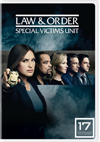 Law & Order セブンス・シーズン