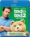 テッド&テッド2