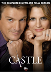 Castle Eighth & Final Season