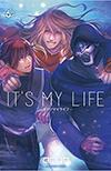 IT'S MY LIFE 1〜8巻セット